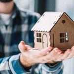 Rehabilitación energética de viviendas en Castilla La Mancha