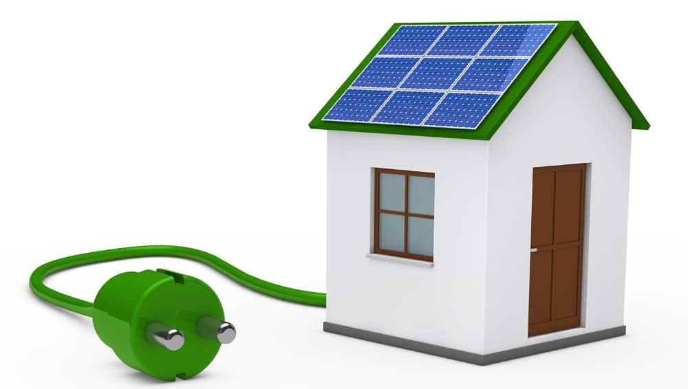 Ayudas rehabilitación energética viviendas albacete