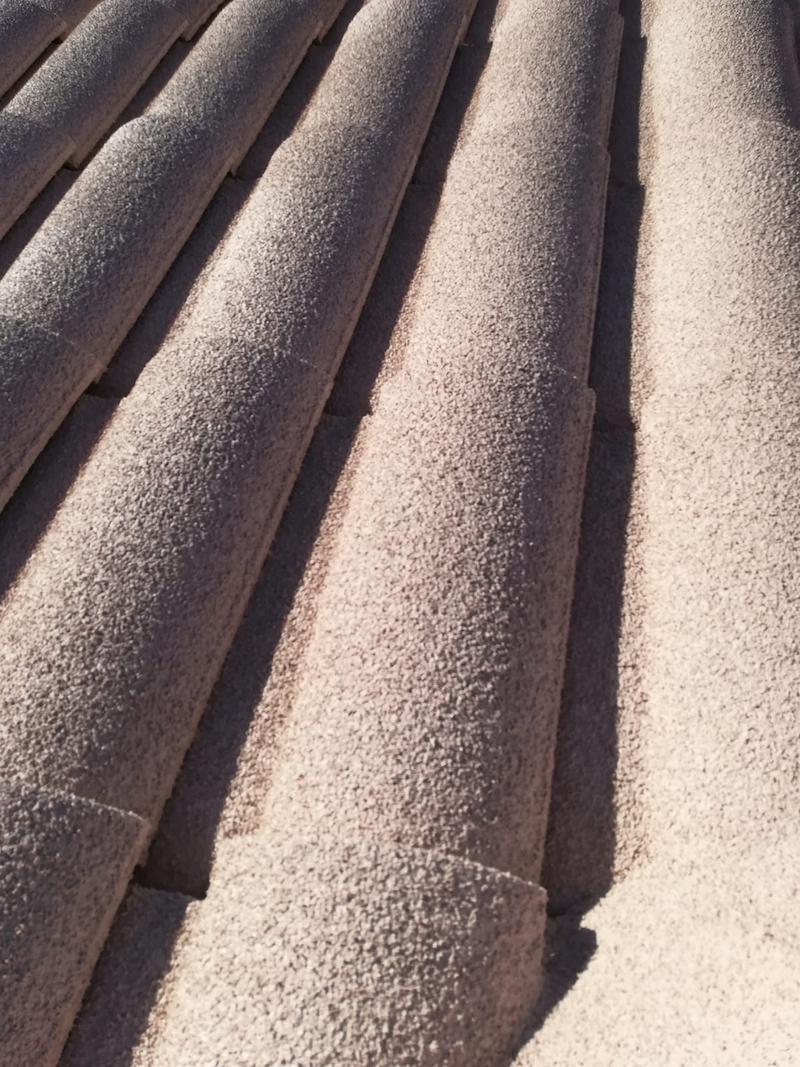 Revestimientos de fachadas y cubiertas | Aislamientos Albacork Albacete, Alicante, Cuenca y Murcia