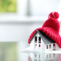 ¿Qué ahorro económico aportan los aislamientos térmicos en viviendas?