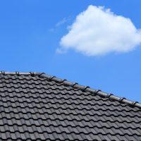 La impermeabilización de tu vivienda en temporada de lluvias