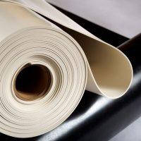 ¿Qué es el EPDM en impermeabilizaciones? Usos y ventajas de este material