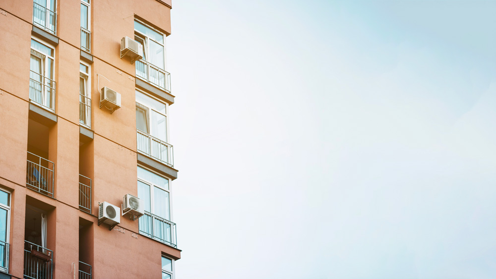 Renueva fachada y cubierta de tu vivienda en primavera | Aislamientos Albacork