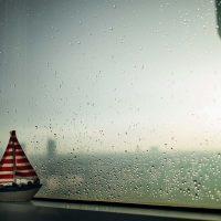 ¿Qué son las humedades por condensación y cómo se solucionan?