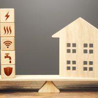 ¿Qué es la estanqueidad en viviendas?