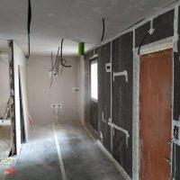 La vivienda pasiva con materiales ecológicos