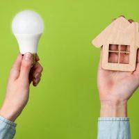 ¿Qué es la reforma energética passivhaus?
