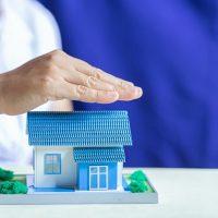La hermeticidad en viviendas; un principio básico del Passivhaus